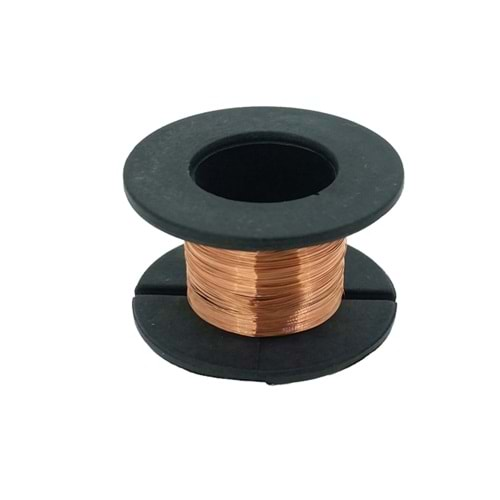 YOL ATLAMA TELİ JLY 0.10mm